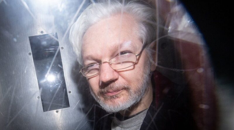Silencing dissent: WikiLeaks and the violation of human rights